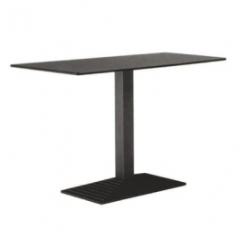 Pied de table GRANO