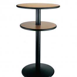Pied de table CLEMENT