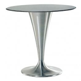 Pied de table BETA